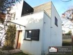Vente Maison 4 pièces 89m² Floirac (33270) - Photo 2