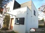 Vente Maison 4 pièces 89m² Floirac - Photo 2
