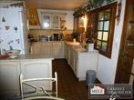 Sale House 7 rooms 158m² Lormont (33310) - Photo 3