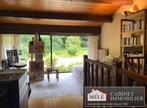 Sale House 6 rooms 146m² Lignan de bordeaux - Photo 7