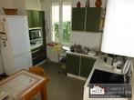 Vente Maison 4 pièces 87m² Floirac (33270) - Photo 5