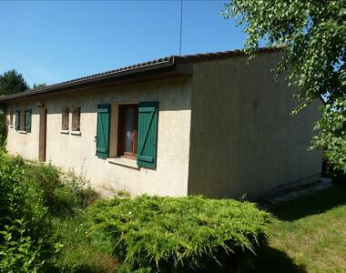 Sale House 5 rooms 98m² Montussan (33450) - photo