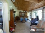 Sale House 4 rooms 96m² Cambes - Photo 7
