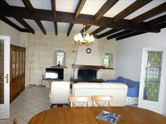 Sale House 4 rooms 92m² Bouliac (33270) - photo