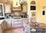 Sale House 6 rooms 160m² Bouliac (33270) - Photo 7