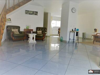 Sale House 5 rooms 170m² Cenon (33150) - photo
