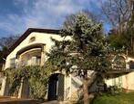 Vente Maison 4 pièces 92m² Bouliac (33270) - Photo 2