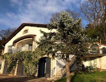 Sale House 4 rooms 92m² Latresne (33360) - photo