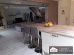 Sale House 5 rooms 200m² Fargues st hilaire - Photo 5