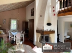 Sale House 6 rooms 156m² Latresne - Photo 5