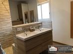 Sale House 7 rooms 185m² Bouliac (33270) - Photo 8
