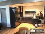 Vente Appartement 3 pièces 71m² Carignan-de-Bordeaux (33360) - Photo 1