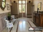 Vente Maison 10 pièces 440m² Floirac (33270) - Photo 3
