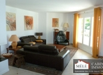 Sale House 6 rooms 165m² Camblanes-et-Meynac (33360) - Photo 7