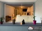 Sale House 5 rooms 110m² Floirac - Photo 4