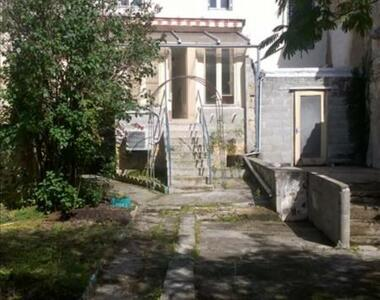 Sale House 7 rooms 154m² Vayres (33870) - photo