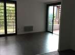 Sale Apartment 2 rooms 55m² Floirac (33270) - Photo 7