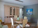 Sale House 6 rooms 145m² Cenac - Photo 9