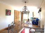 Vente Maison 6 pièces 210m² Carignan de bordeaux - Photo 5