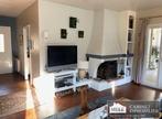 Sale House 7 rooms 120m² Floirac - Photo 3