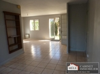 Sale House 5 rooms 110m² Floirac (33270) - Photo 4