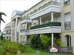 Vente Appartement 3 pièces 85m² Cenon (33150) - Photo 3