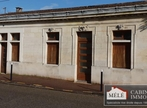 Sale House 5 rooms 135m² Bouliac - Photo 2