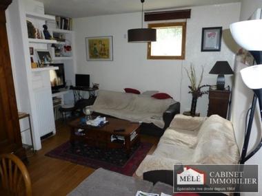 Sale House 3 rooms 73m² Floirac (33270) - photo