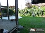 Sale House 4 rooms 89m² Cenon - Photo 2