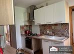 Sale House 7 rooms 153m² Bouliac - Photo 2