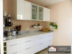 Sale House 5 rooms 110m² Floirac (33270) - Photo 5