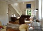 Sale House 6 rooms 145m² Cenac - Photo 7