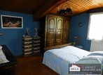 Sale House 6 rooms 130m² Salleboeuf - Photo 8