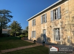Sale House 7 rooms 220m² Latresne - Photo 2