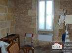 Sale House 4 rooms 96m² Creon - Photo 10
