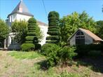 Vente Maison 20 pièces 536m² Langoiran (33550) - Photo 4