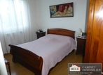 Sale House 5 rooms 113m² Cenon - Photo 6