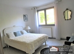 Sale House 7 rooms 195m² Latresne - Photo 10