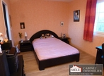 Sale House 4 rooms 100m² Cambes - Photo 4