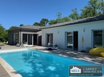 Sale House 6 rooms 160m² Latresne - Photo 1