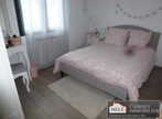 Sale House 5 rooms 123m² Camblanes et meynac - Photo 4