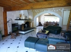 Sale House 8 rooms 200m² Sadirac - Photo 7