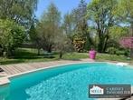 Sale House 9 rooms 367m² Latresne (33360) - Photo 8