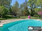 Sale House 9 rooms 367m² Latresne - Photo 8