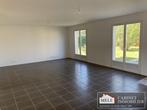 Vente Maison 3 pièces 85m² Sadirac (33670) - Photo 2
