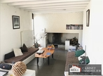 Sale House 6 rooms 215m² Latresne (33360) - Photo 6