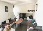 Sale House 6 rooms 215m² Latresne - Photo 6