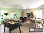 Sale House 7 rooms 185m² Bouliac (33270) - Photo 5