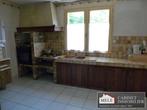 Vente Maison 6 pièces 152m² Sadirac - Photo 6
