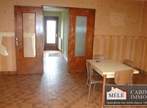 Sale House 4 rooms 89m² Creon - Photo 5